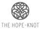 The Hope Knot
