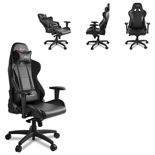 Stupendous World Class Promo Sales Rep Agency In Canada Direct Machost Co Dining Chair Design Ideas Machostcouk